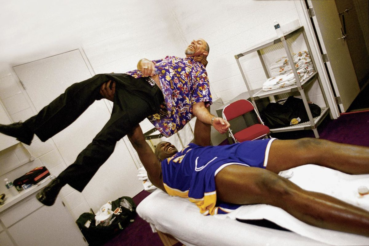 2002-shaquille-o-neal-trainer-001250232.jpg