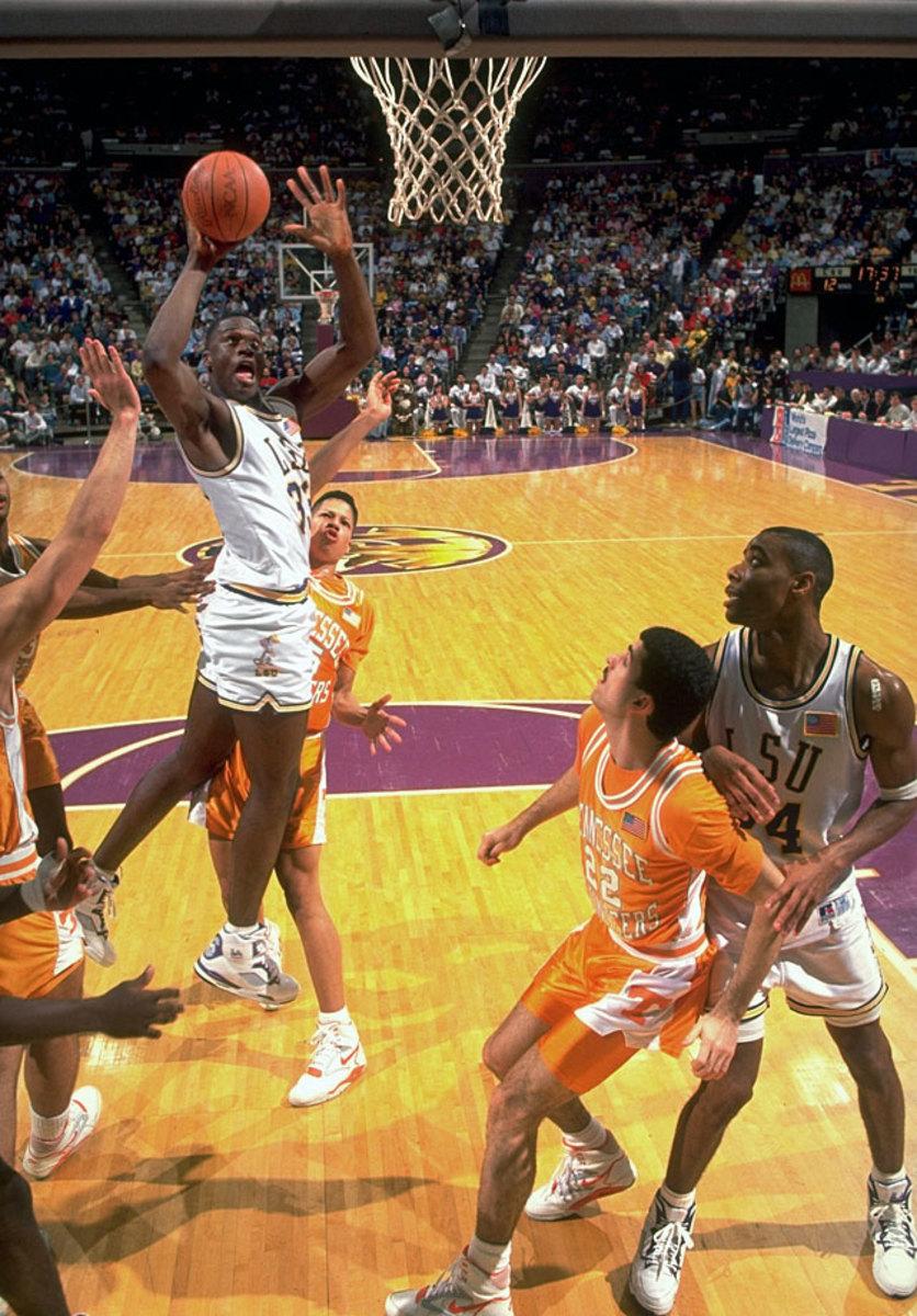 1991-shaquille-o-neal-05304722final.jpg