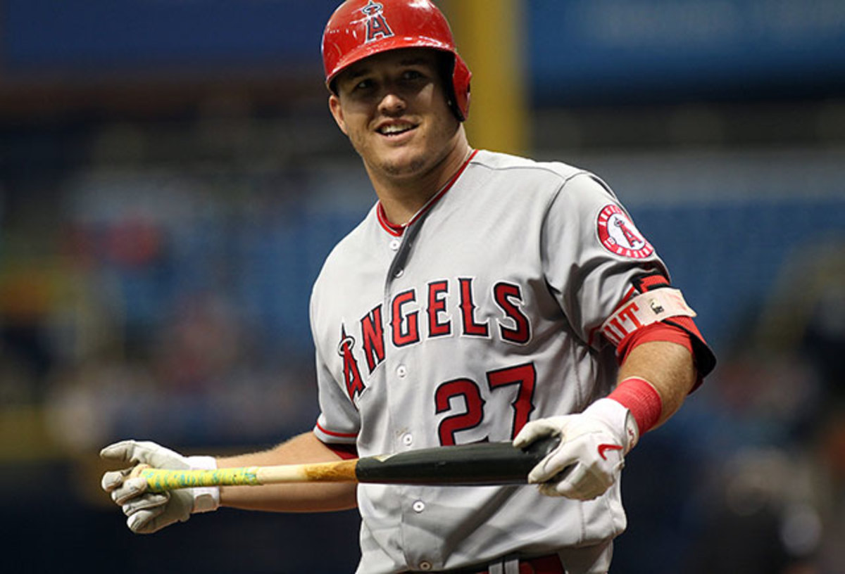 mike-trout-angels-all-star-game.jpg