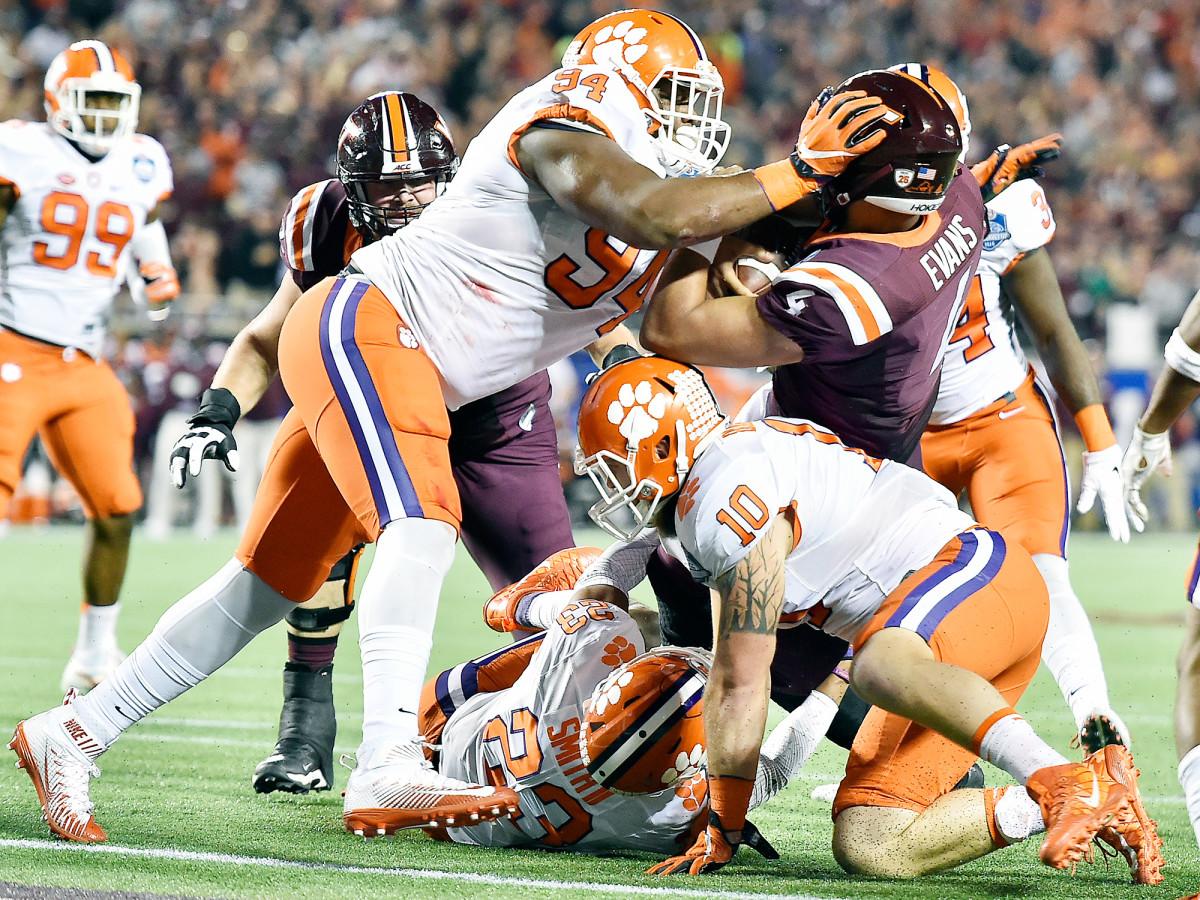 carlos-watkins-clemson-tigers-football-defense-ohio-state.jpg