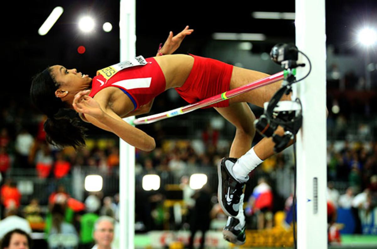 vashi-cunningham-action-high-jump.jpg