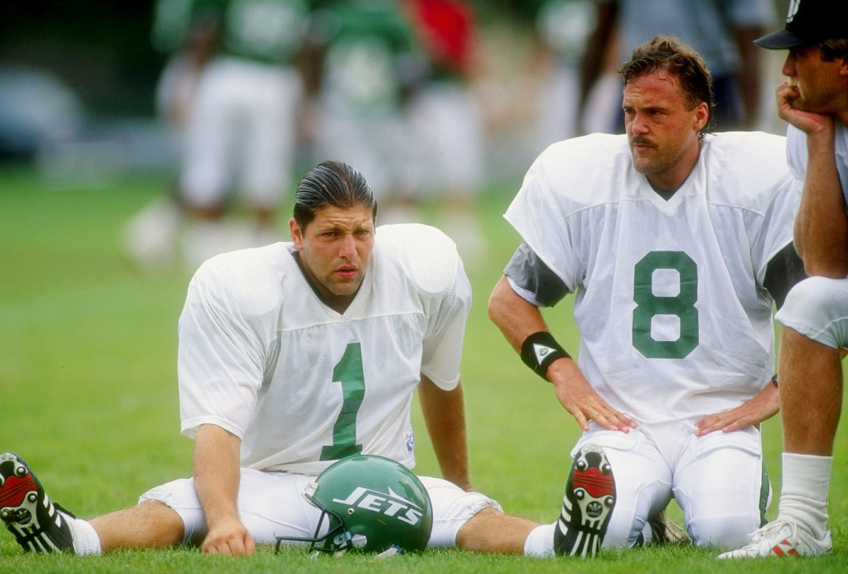 1994-Tony-Meola-Nick-Lowery.jpg