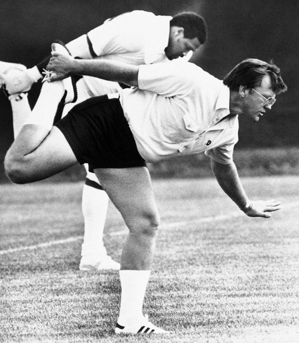 1981-Joe-Gibbs.jpg