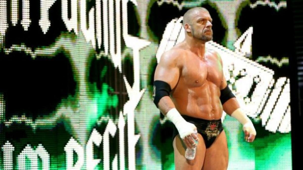 WWE-triple-h-royal-rumble.jpg
