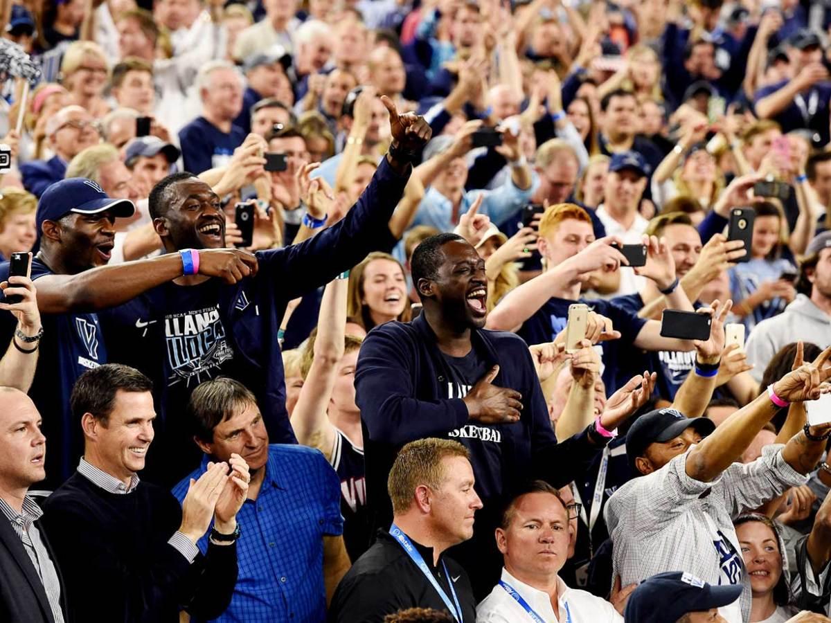 Villanova-fans-celebrate.jpg