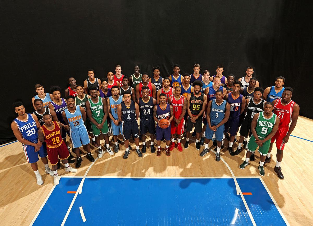 2016-NBA-Rookie-Photo-Shoot.jpg