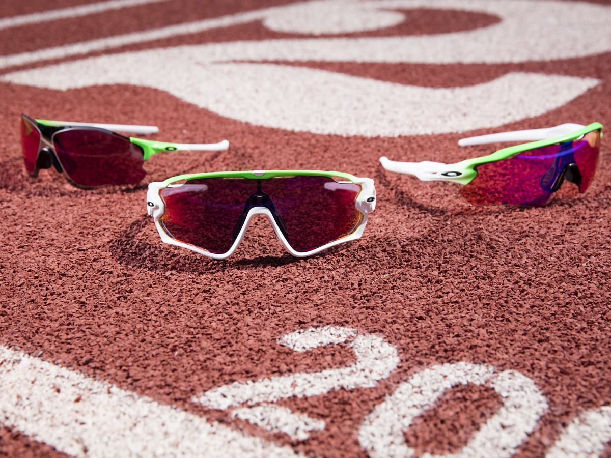 oakley-sunglasses-track.jpg