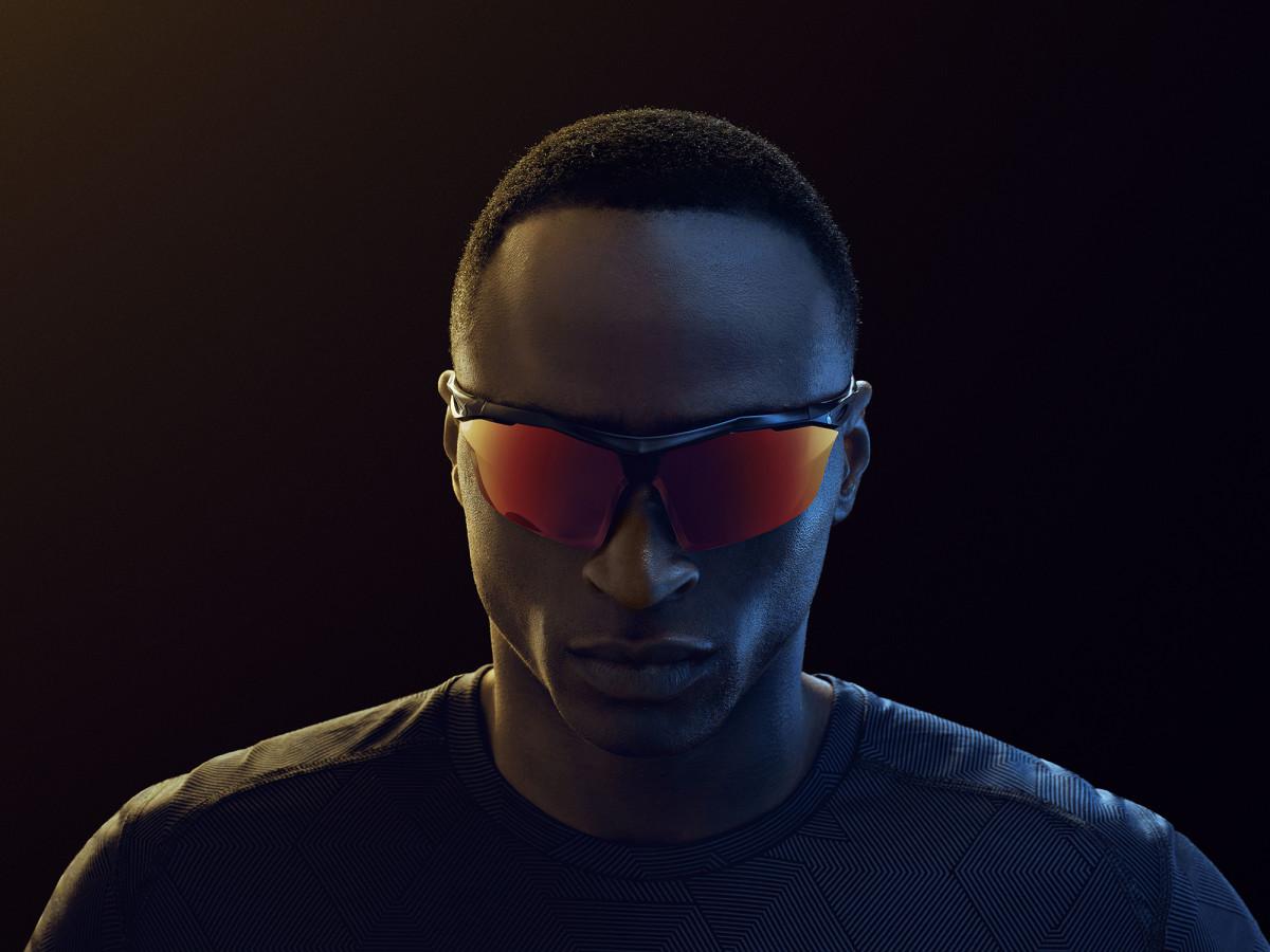 nike-sunglasses-inline.jpg