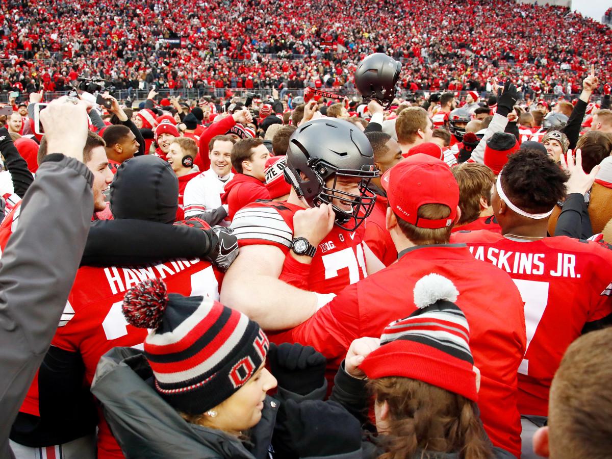 ohio-state-fans-celebration-michigan.jpg