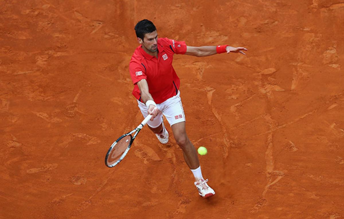 novak-djokovic-clay-courts-action-inline.jpg