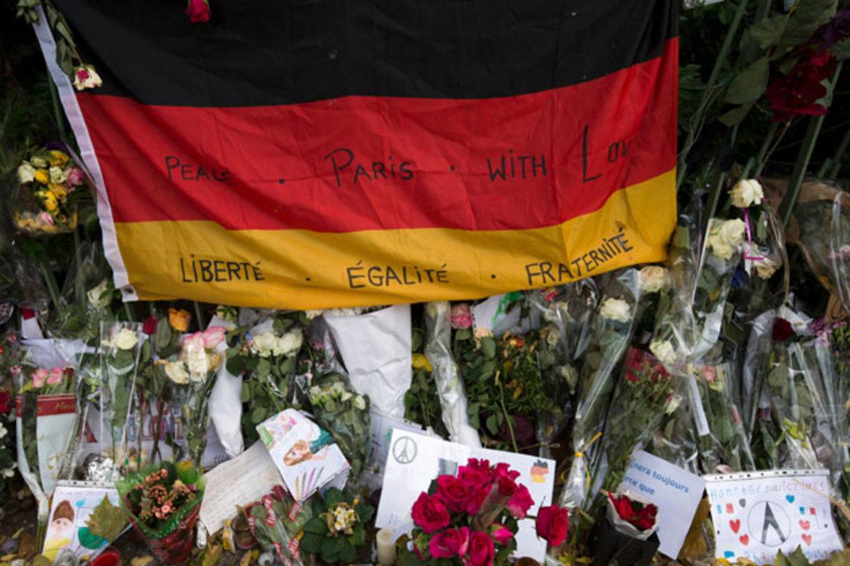 germany-france-flag.jpg