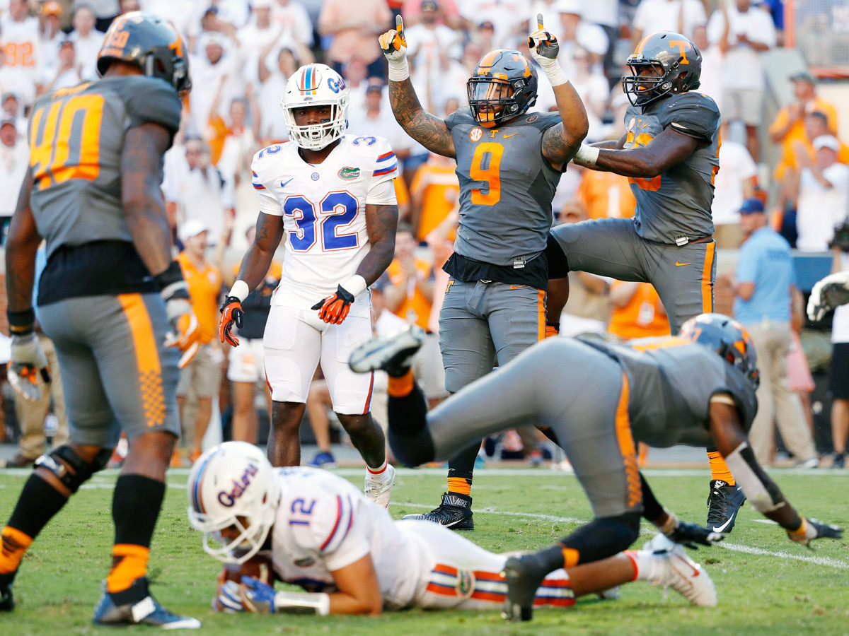 derek-barnett-tennessee-volunteers-football-beat-florida-gators.jpg