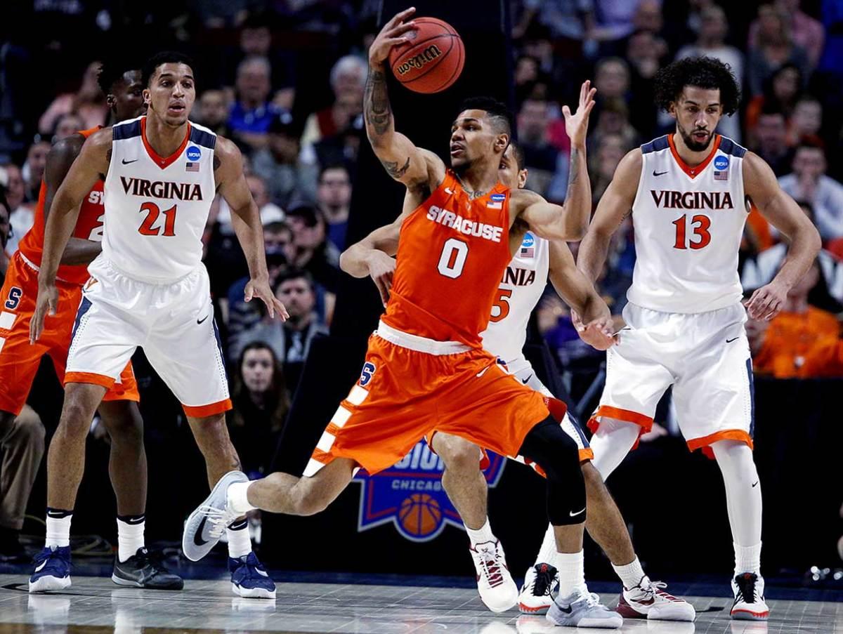 Syracuse-wins.jpg