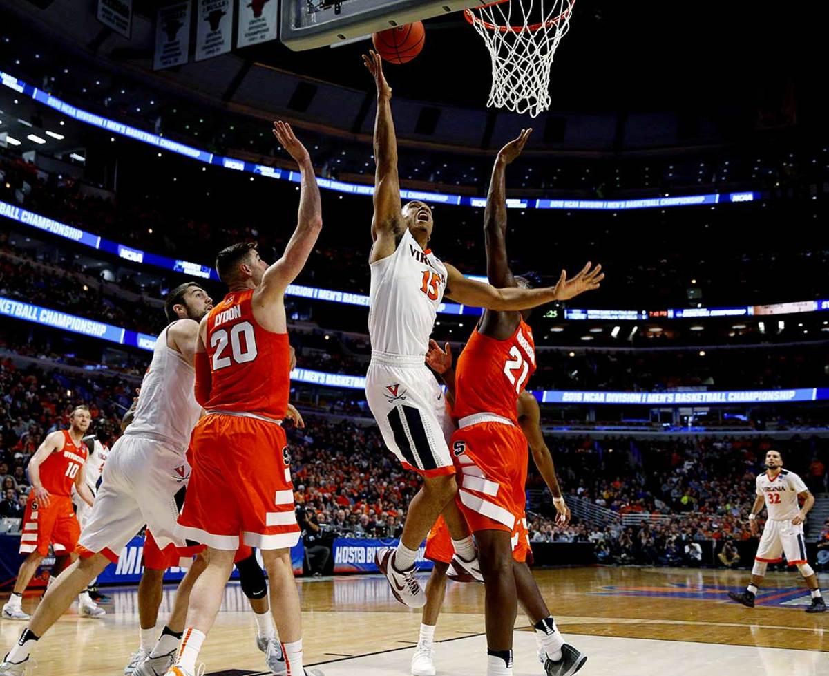 Syracuse-wins-3.jpg