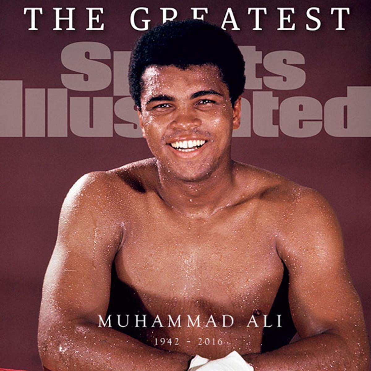 1-muhammad-ali-si-cover.jpg