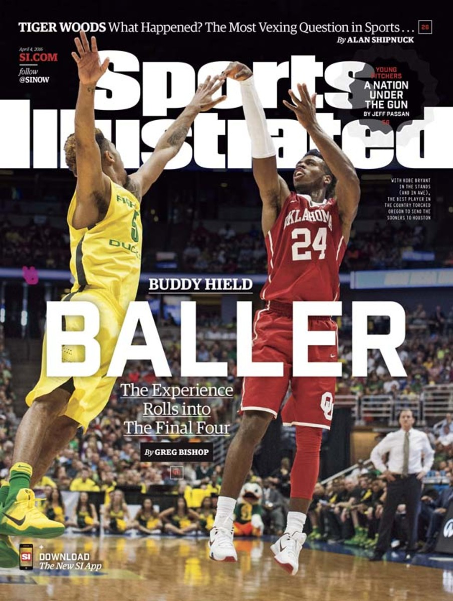 buddy-hield-march-madness-si-cover.jpg