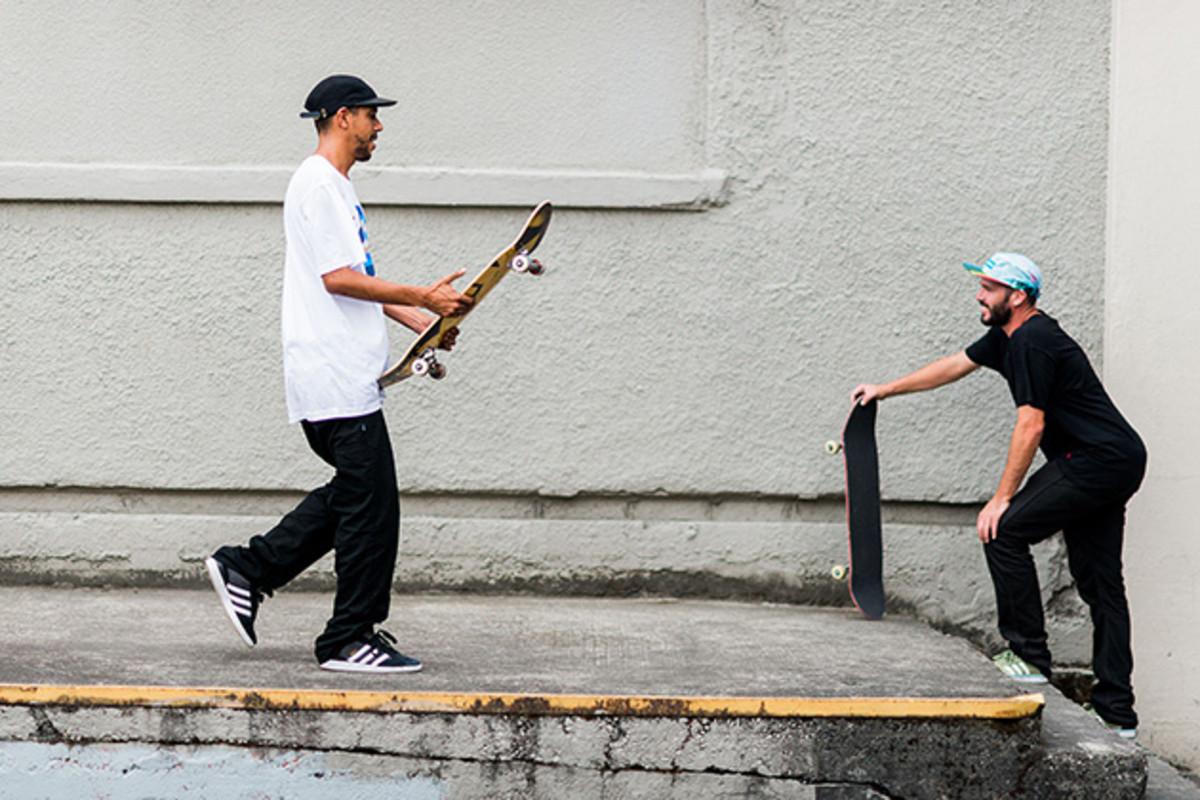 inline-Portland-Rodrigo&Pete_color.jpg