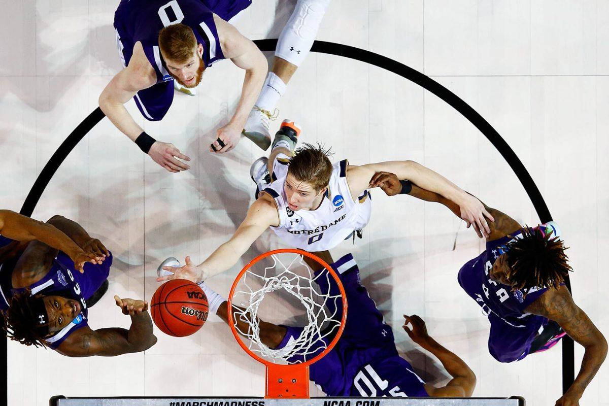 46-NCAA-Second-Round-Notre-Dame-SFA-Rex-Pflueger.jpg