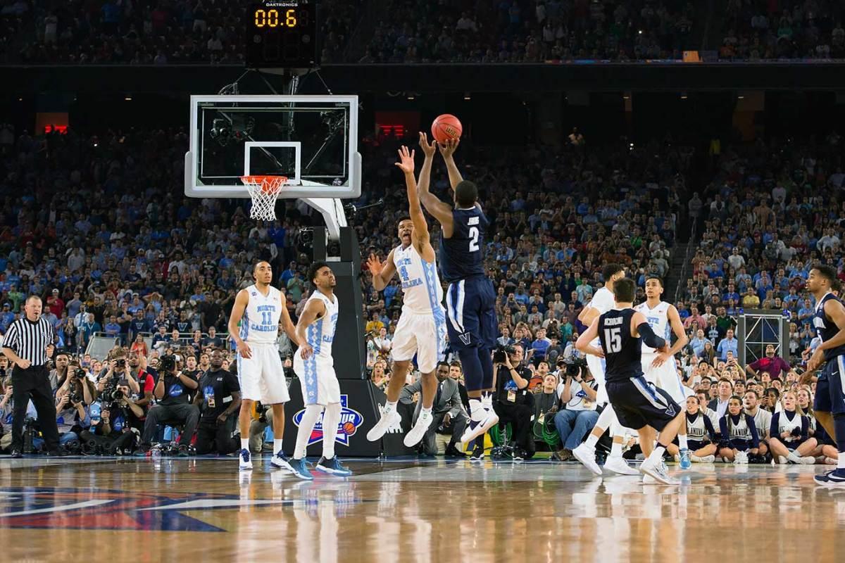 20-NCAA-National-Championship-Kris-Jenkins-SI150_TK1_C1_04740.jpg