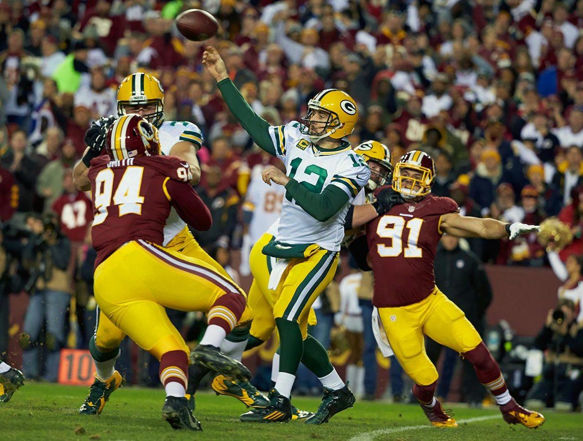 05-NFC-Wild-Card-Playoffs-Aaron-Rodgers-SI-169_TK1_00606.jpg