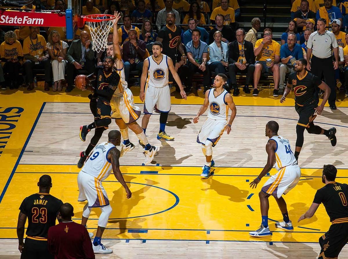 17-NBA-Finals-Game-5-Kyrie-Irving-SI137_TK1_01108.jpg