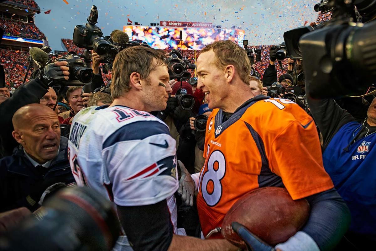 02-AFC-Championship-Peyton-Manning-Tom-Brady-SI-188_TK1_1431.jpg