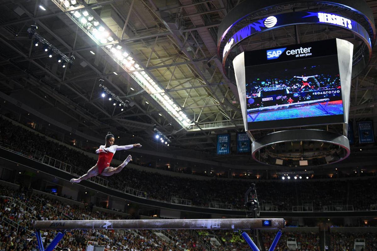45-Womens-Gymnastics-US-Olympic-Trials-Gabby-Douglas-SI439_TK2_02022.jpg