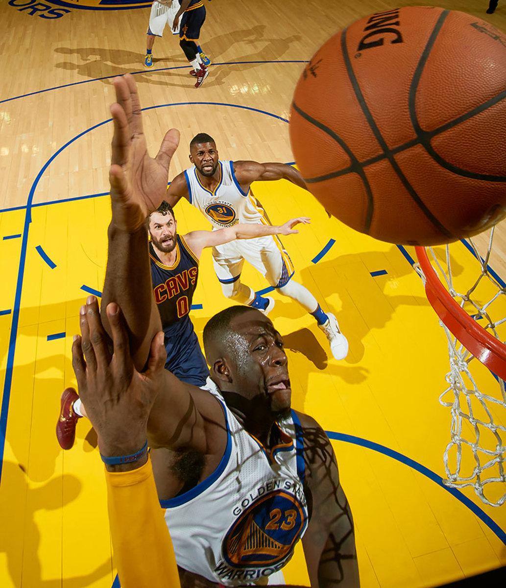 18-NBA-Finals-Game-1-Draymond-Green-SI133_TK1_02833.jpg