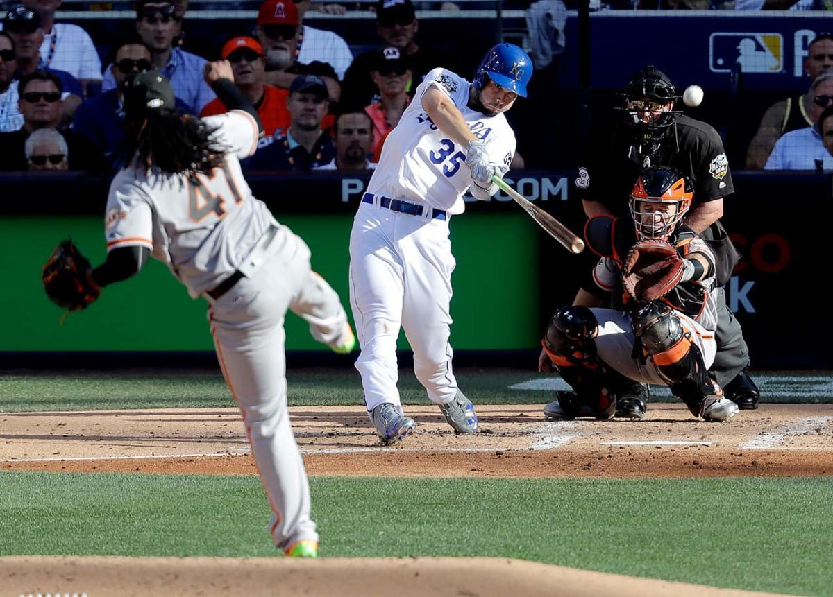 42-MLB-All-Star-Game-Eric-Hosmer.jpg
