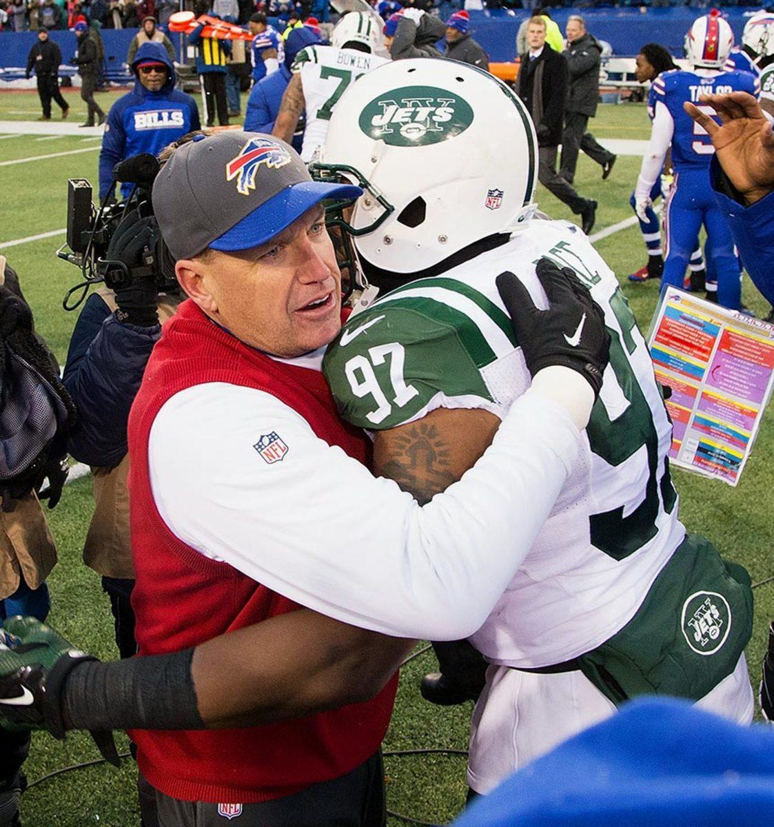 21-NFL-Week-17-Bills-Jets-Rex-Ryan-Calvin-Pace.jpg