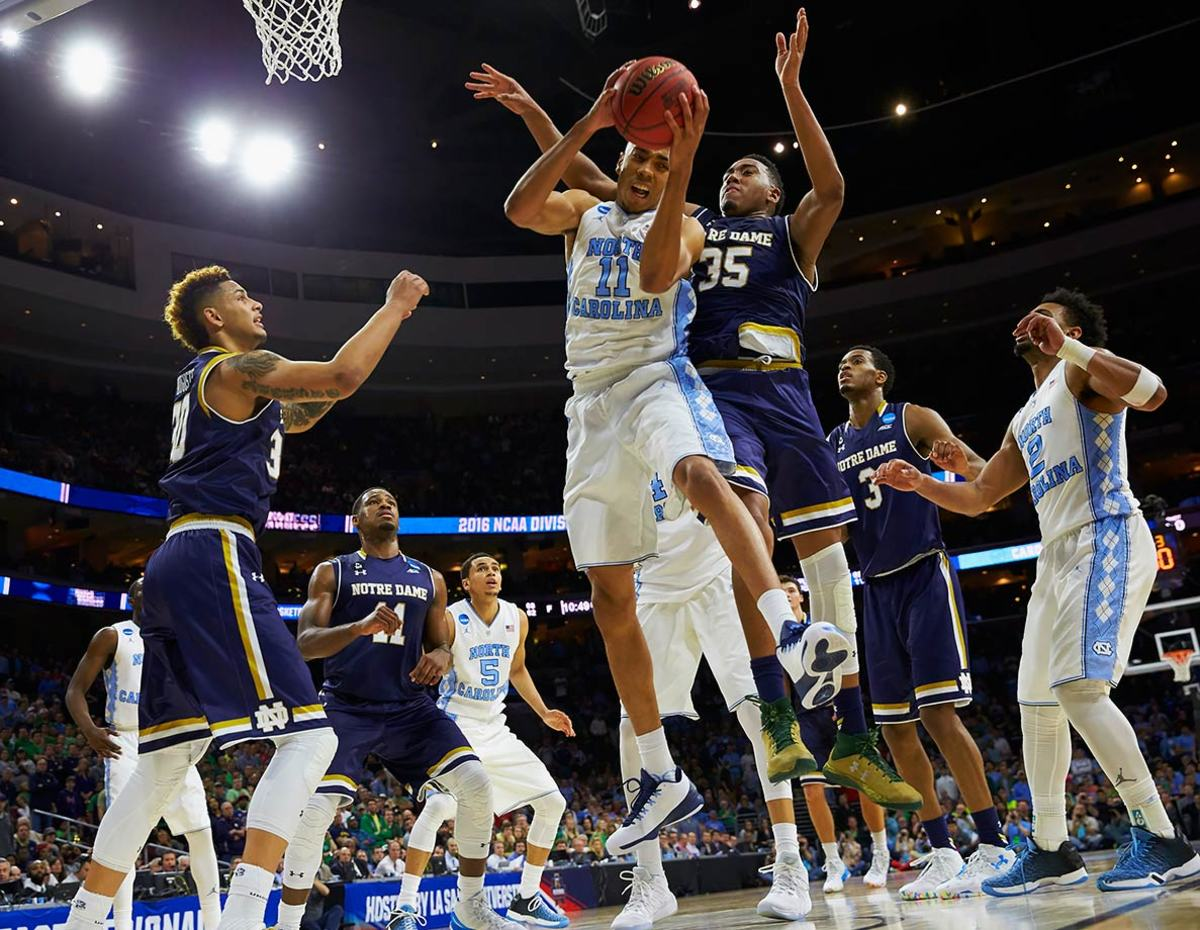 35-NCAA-Elite-Eight-UNC-Notre-Dame-Brice-Johnson-SI-298_TK1_03065.jpg
