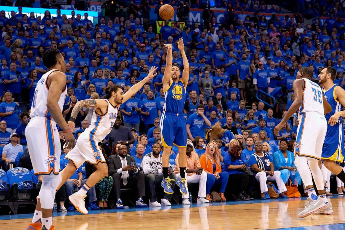 32-NBA-Western-Conference-Finals-Game-6-Klay-Thompson-SI408_TK1_00039.jpg
