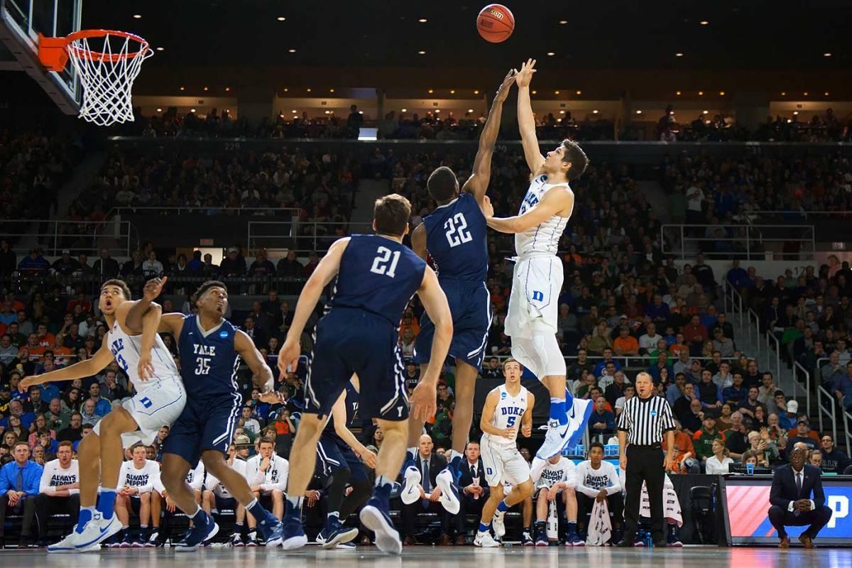 49-NCAA-Second-Round-Duke-Yale-Grayson-Allen.jpg