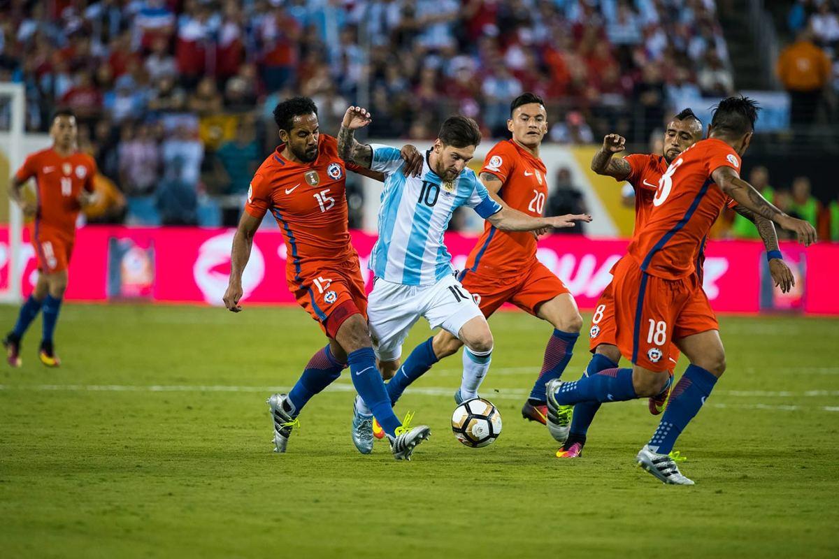 37-Copa-America-final-Lionel-Messi--SI435_TK1_02271.jpg