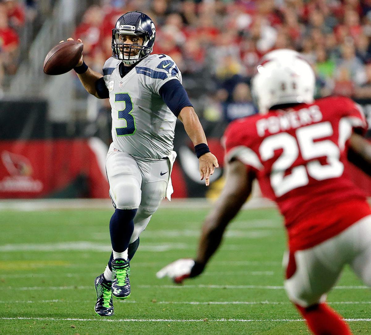 15-NFL-Week-17-Seahawks-Cardinals-Russell-Wilson.jpg