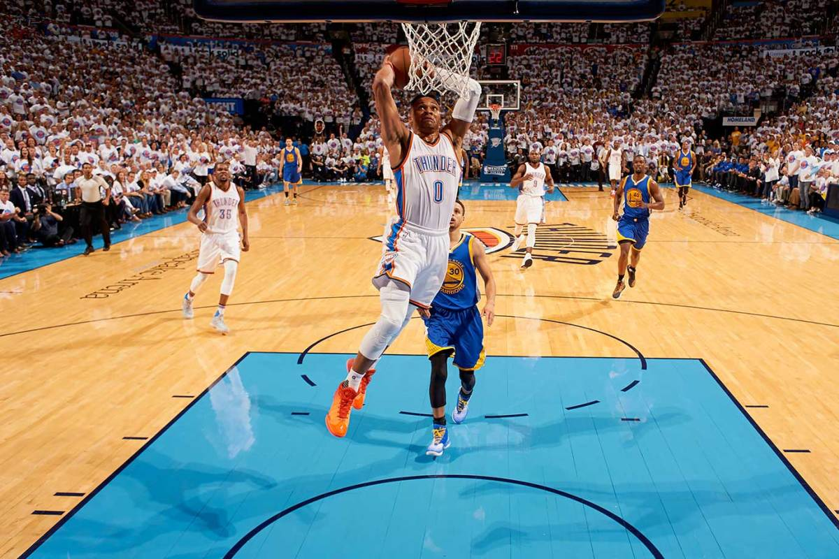 44-NBA-Western-Conference-Finals-Game-4-Russell-Westbrook-SI403_TK1_01405.jpg