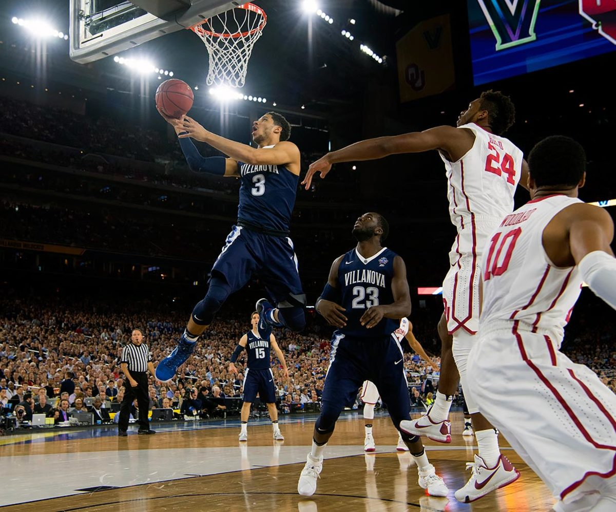 34-NCAA-Final-Four-Villanova-Oklahoma-Josh-Hart-SI153_TK1_C1_00837.jpg
