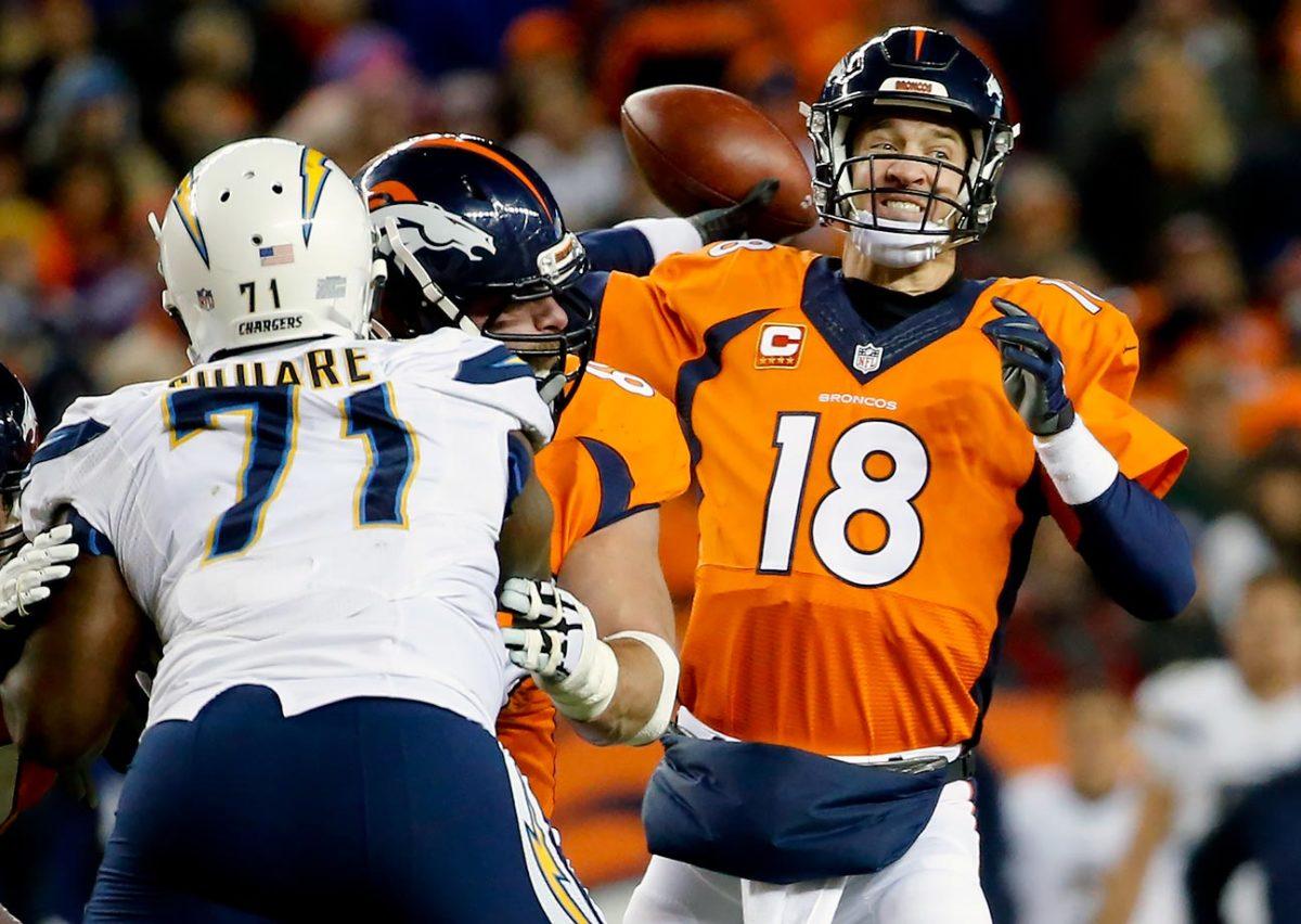 19-NFL-Week-17-Broncos-Chargers-Peyton-Manning.jpg