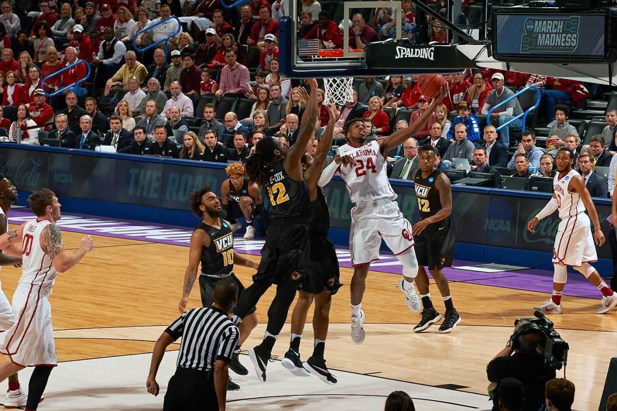 48-NCAA-Second-Round-Oklahoma-VCU-Buddy-Hield-SI-276_TK1_02394.jpg