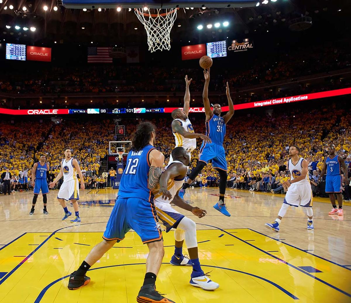 43-NBA-Western-Conference-Finals-Game-1-Kevin-Durant-SI385_TK1_08067.jpg