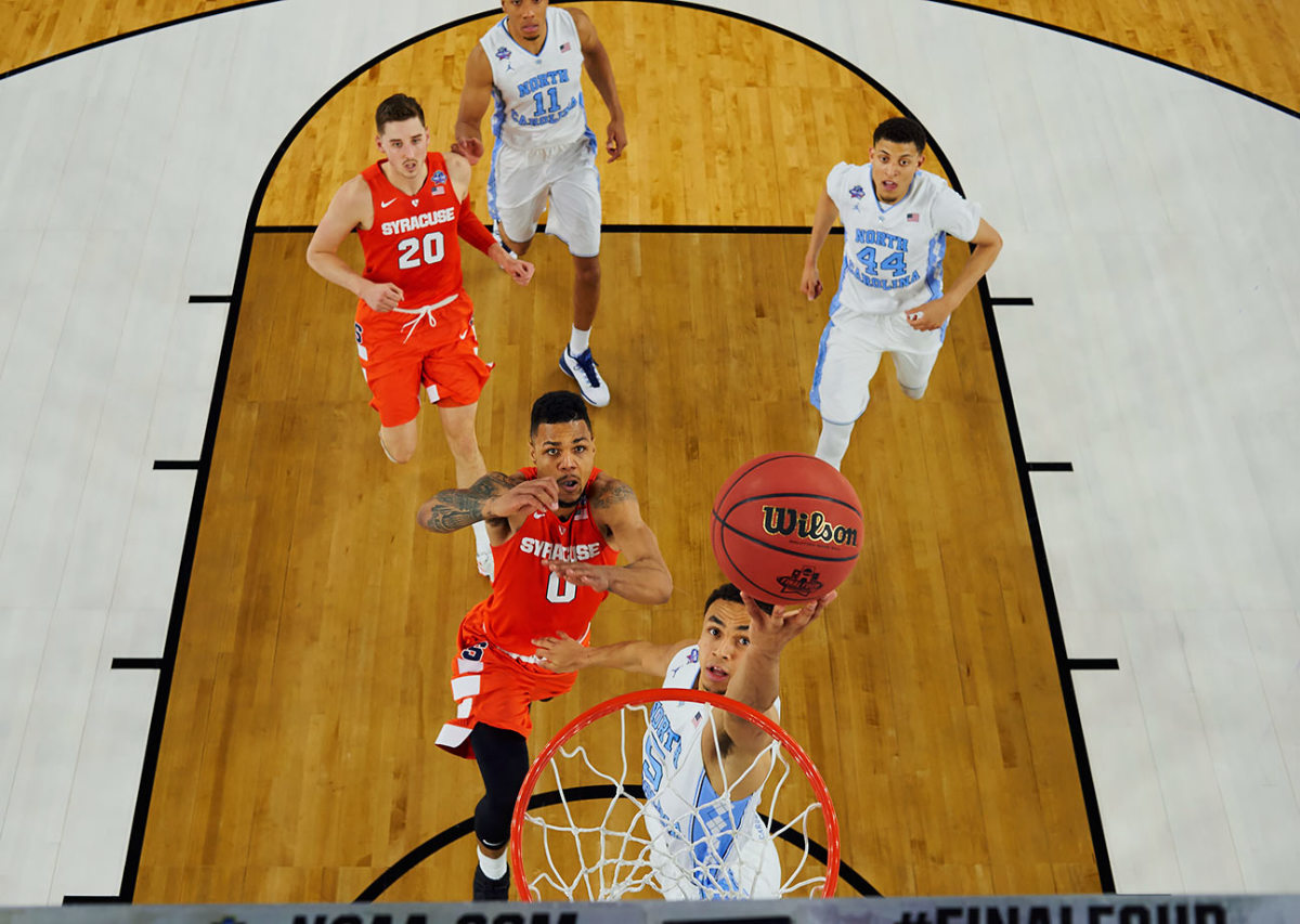 28-NCAA-Final-Four-UNC-Syracuse-Marcus-Paige-SI149_TK2_SC_00318.jpg