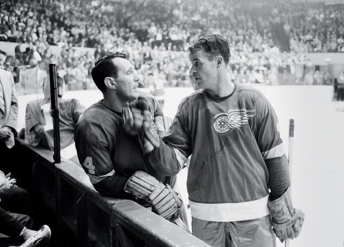 1963-Ted-Lindsay-Gordie-Howe-001299149final.jpg