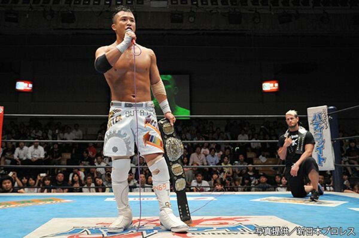 Kushida_courtesy NJPW.jpg