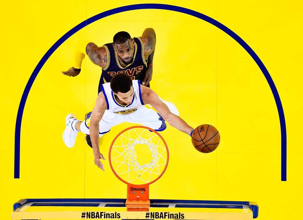 LeBron-James-Steph-Curry-10.jpg