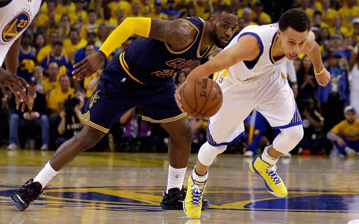 LeBron-James-Steph-Curry-35.jpg