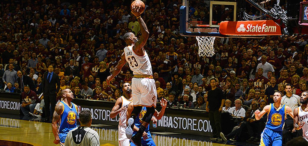 nba-finals-lebron-james-dunk-cavaliers-warriors-game-3.jpg