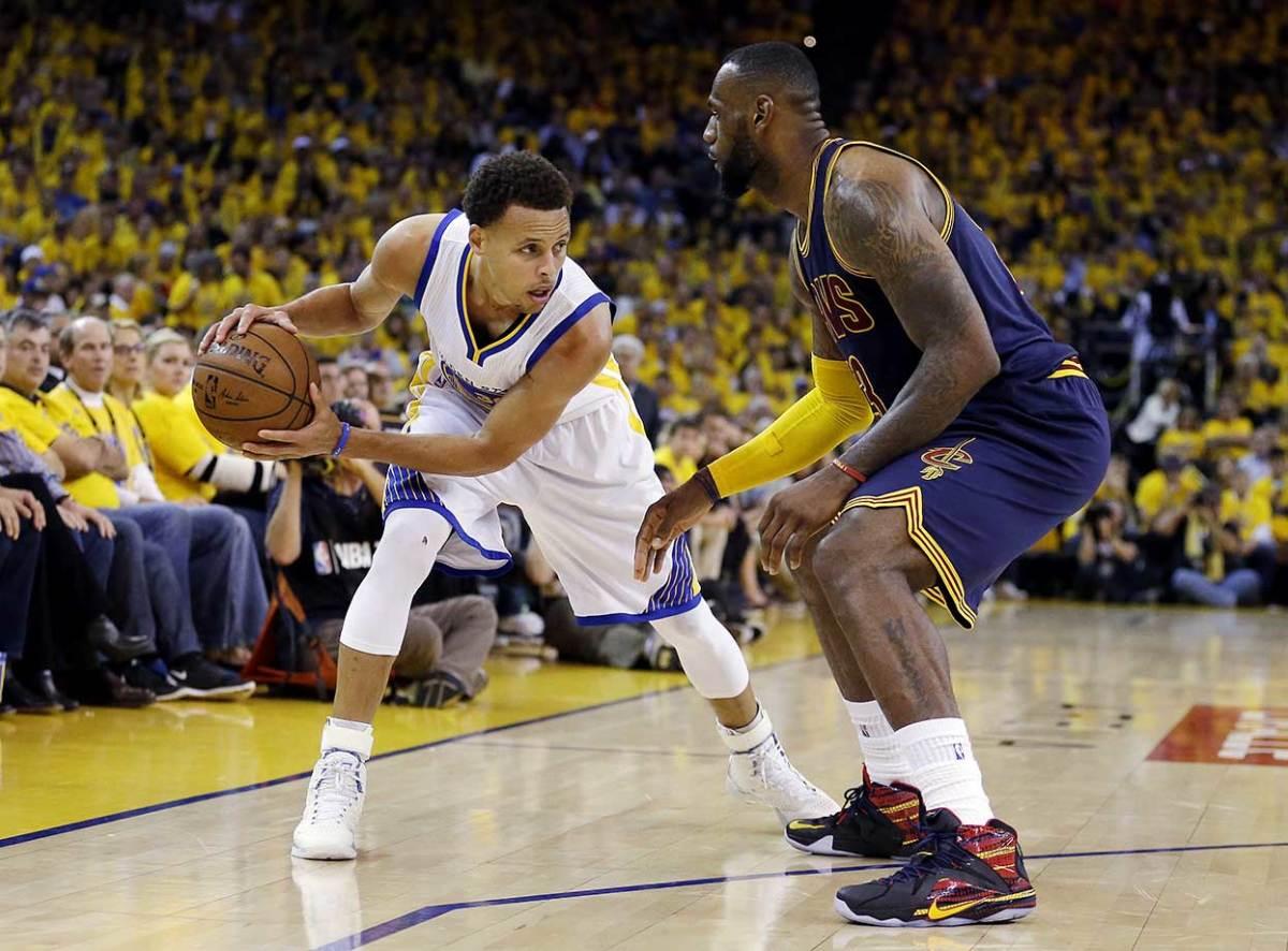LeBron-James-Steph-Curry-33.jpg