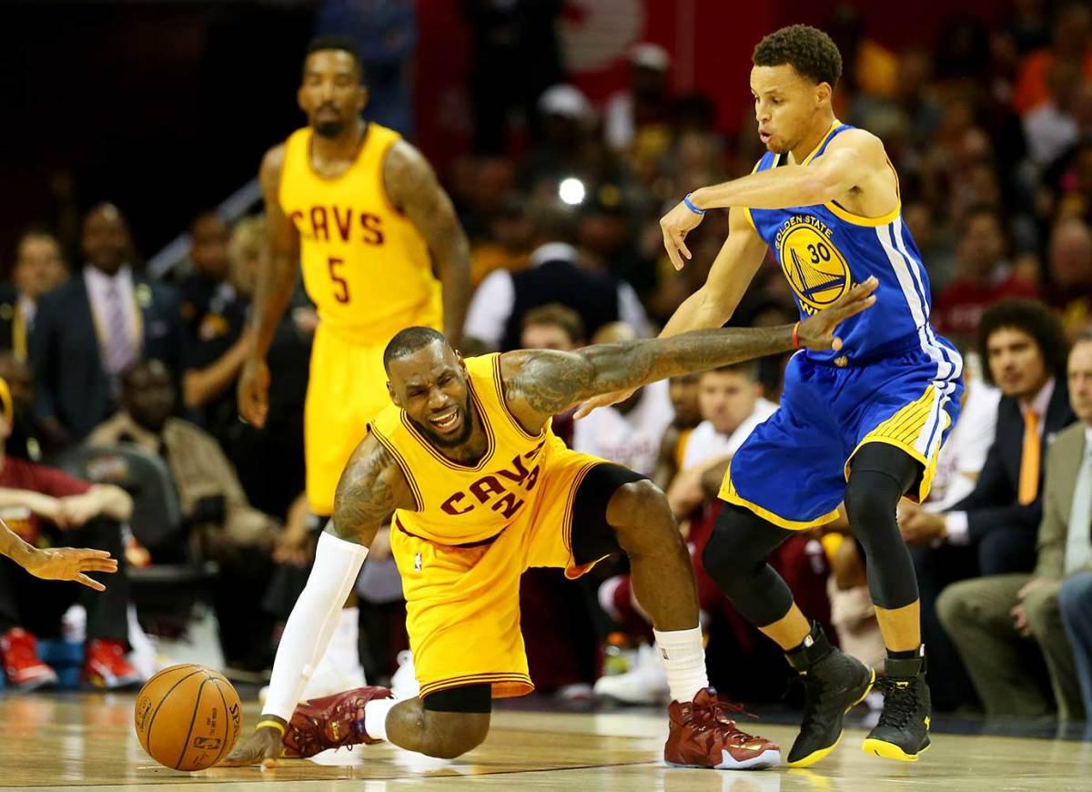 LeBron-James-Steph-Curry-13.jpg