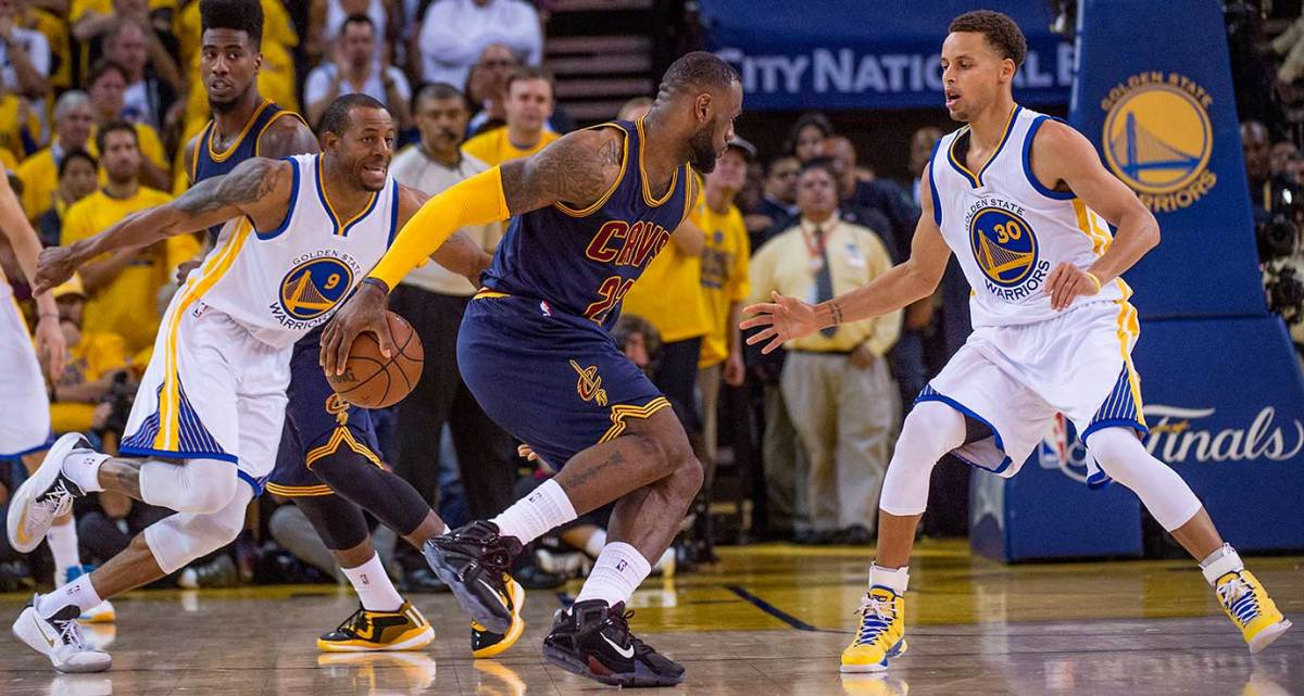 LeBron-James-Steph-Curry-28.jpg