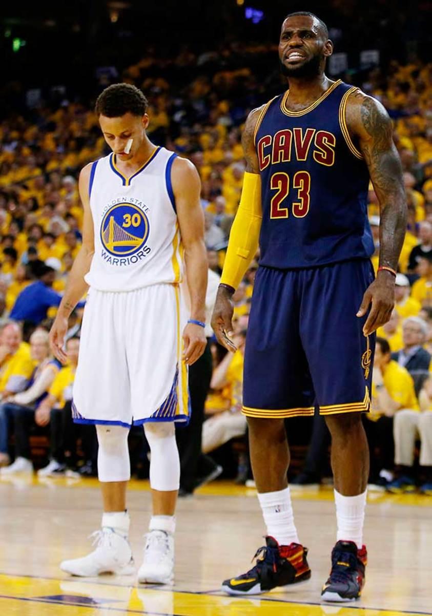 LeBron-James-Steph-Curry-11.jpg